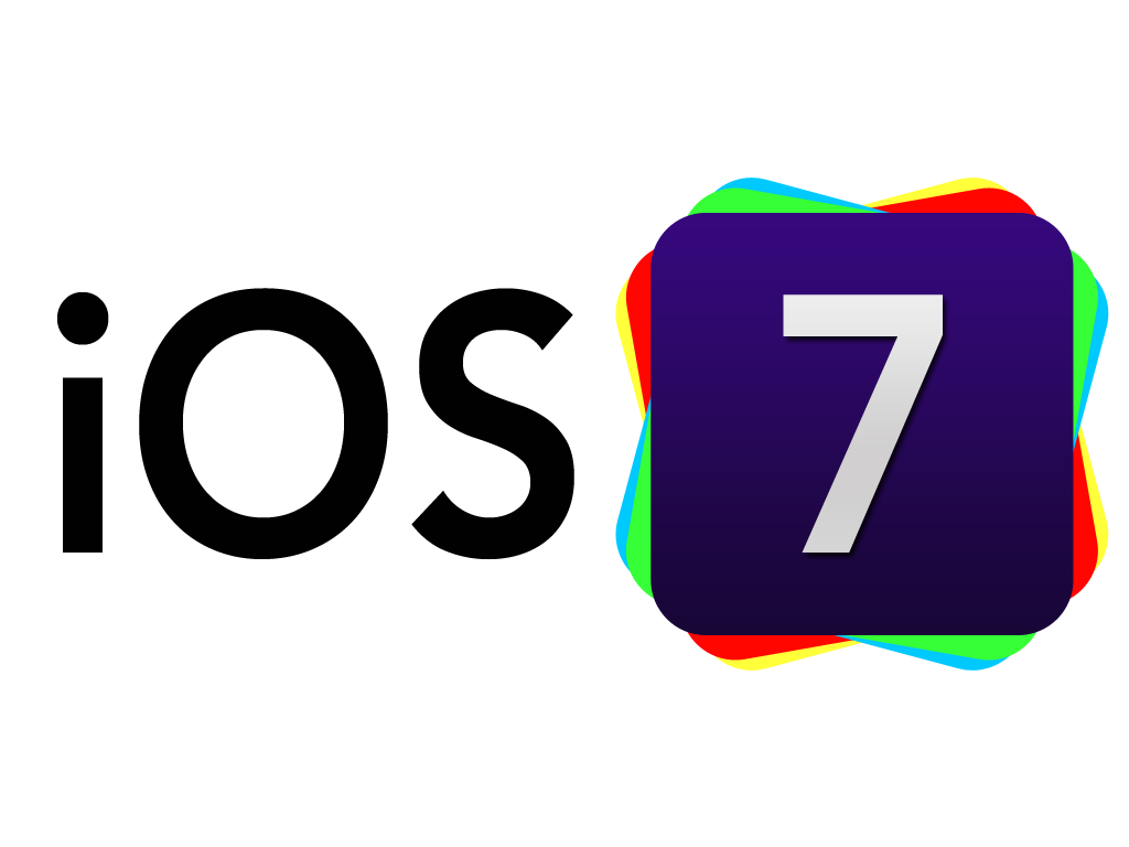 Apple iOS 7 for iPhone: Coming This Fall