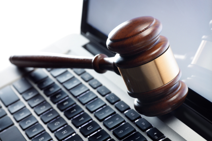 Is Your Law Firm Making The Most Of Modern Technology?