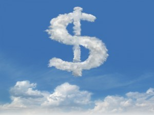 Does the cloud really save your business money?