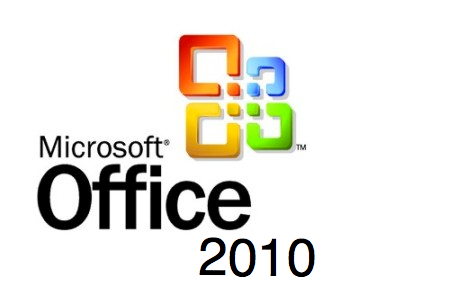 10 Tips and Tricks With Microsoft Office 2010