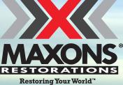 maxons-logo