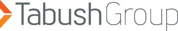 Tabush Group