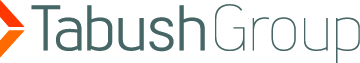 Tabush Group