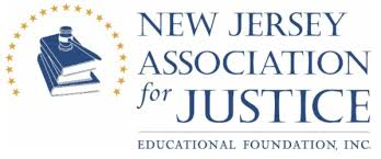 NJAJ_educational_foundation_logo