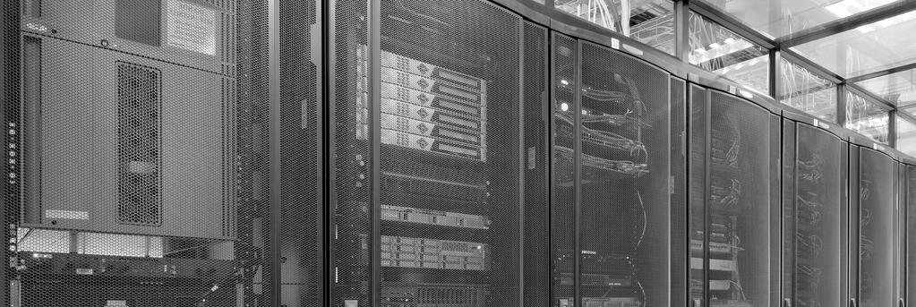 Tabush_Group_Data_Center_bw.jpg