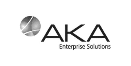 AKA_Logo_-_1.5x3.png