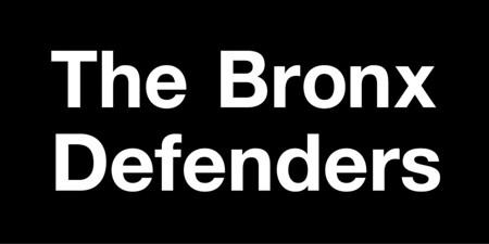 Bronx_Defenders_logo_-_1.5x3.jpg