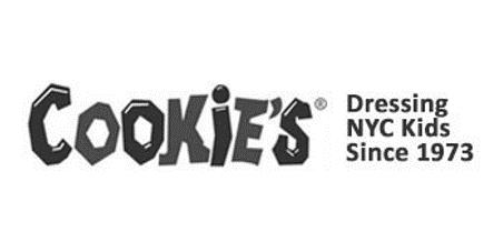 Cookies_Logo_-_1.5x3.png