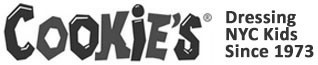 Cookies_dept_store_logo_from_their_website_grayscale