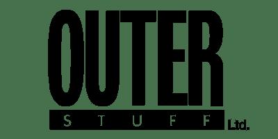 Outerstuff_logo_-_1.5x3