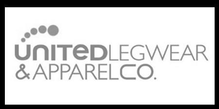 ULAC_logo_-_1.5x3.png