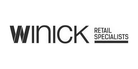 Winick_Logo_-_1.5x3.png