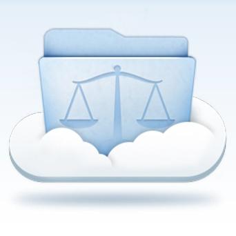 legal-cloud square.jpg