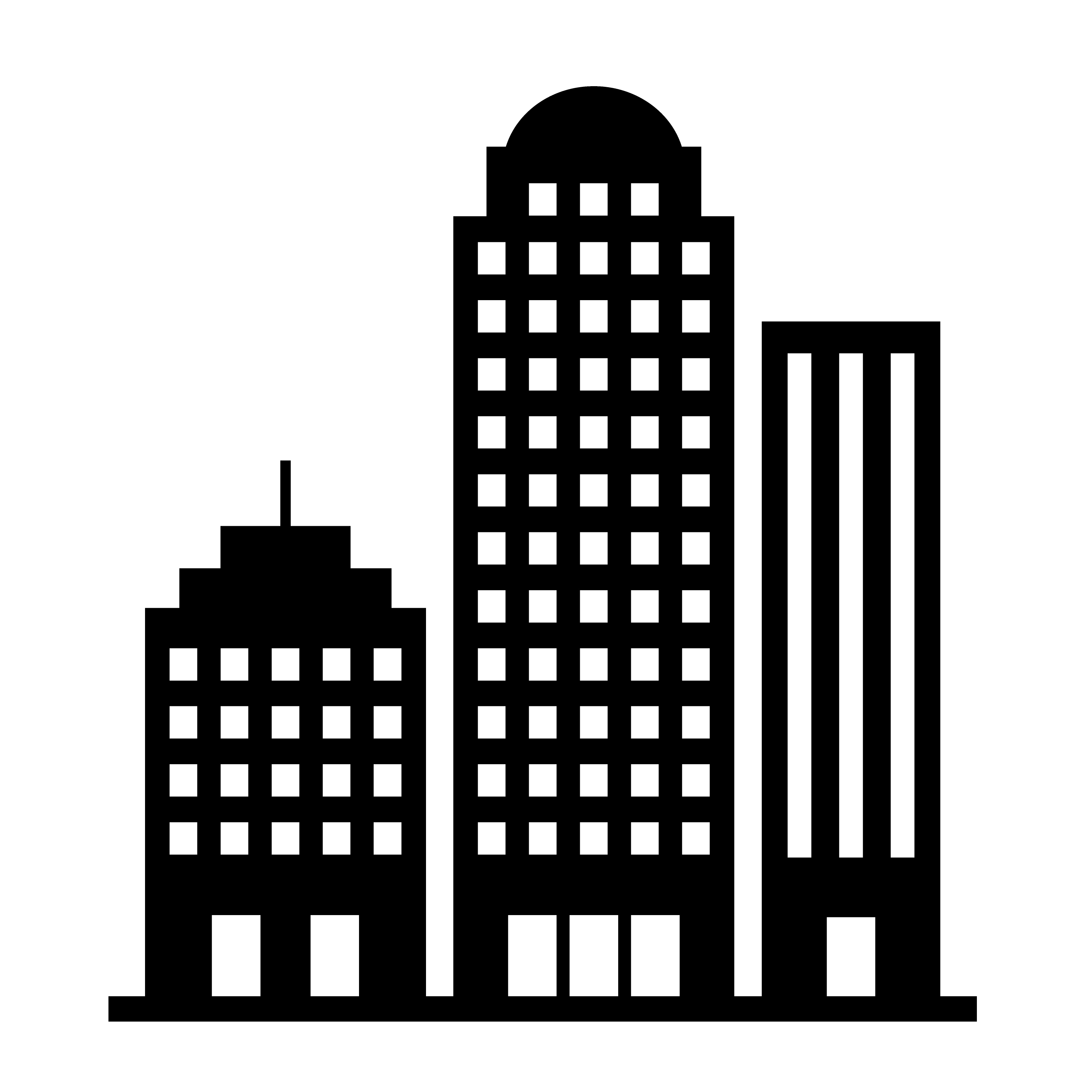 Commercial_Real_Estate_Icon.jpg