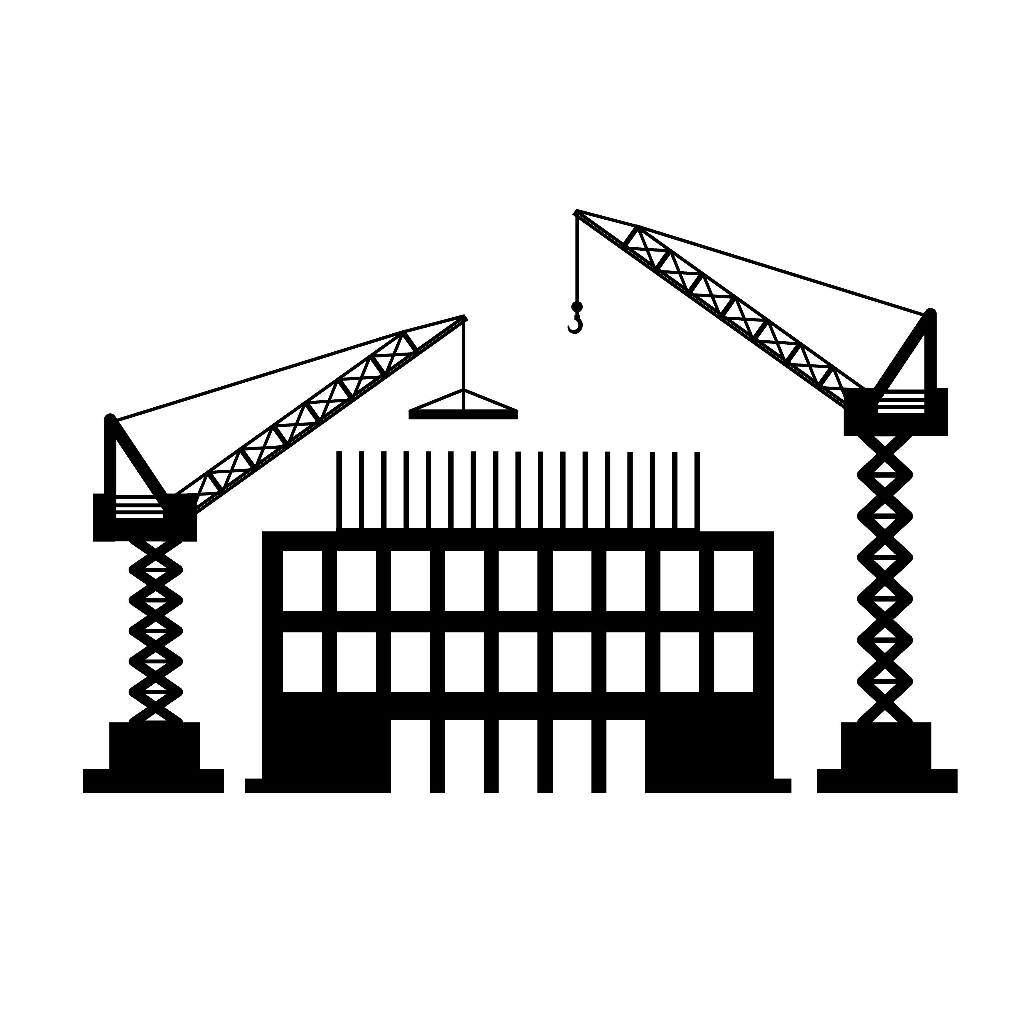 Construction_Icon.jpg