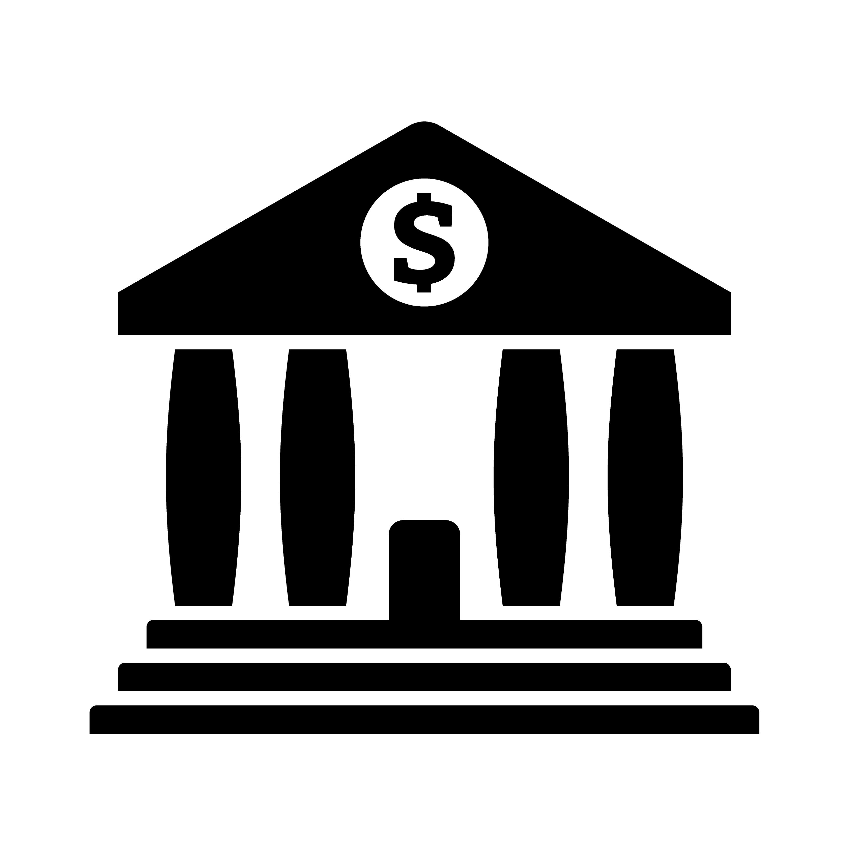 Financial_Services_Icon.jpg