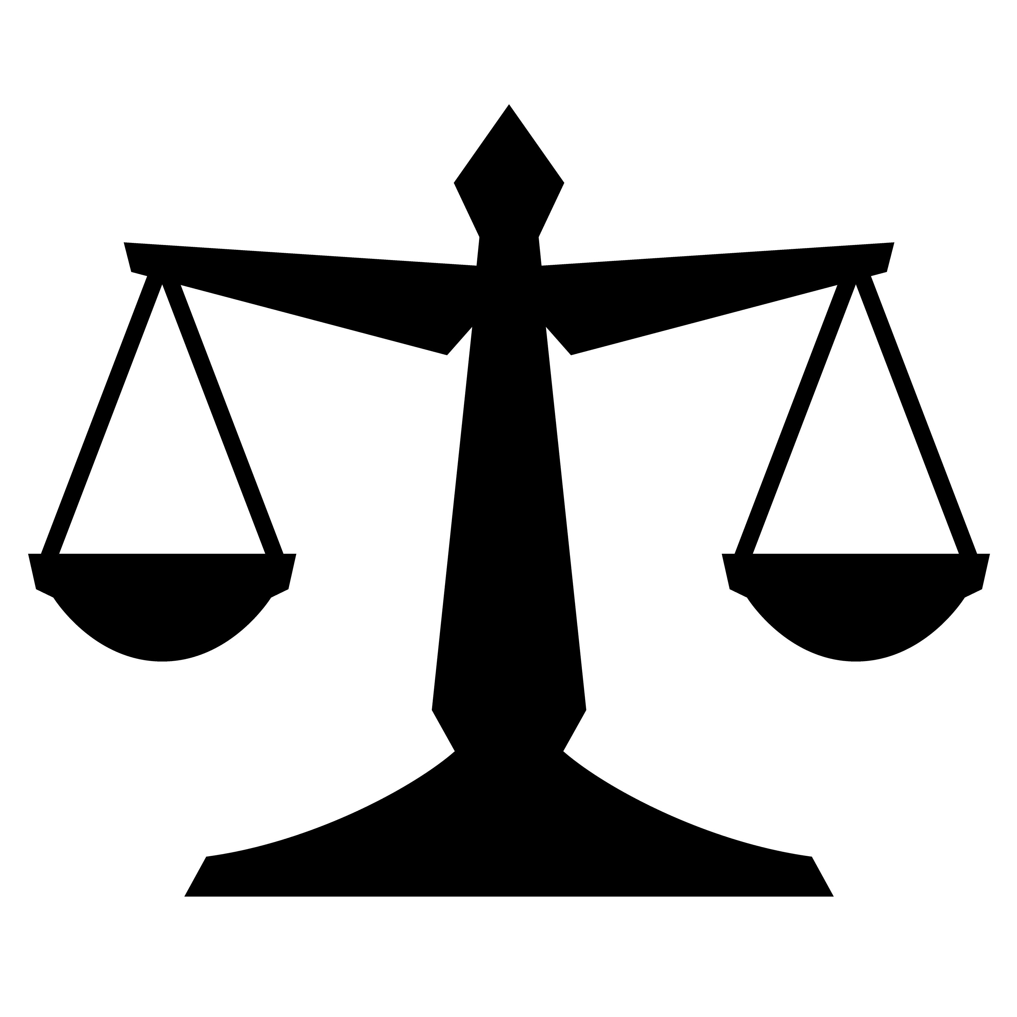 Boxtop_Law