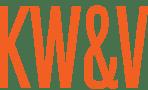 KWV logo