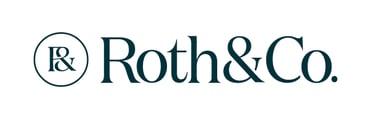 Work-RothCo31-1