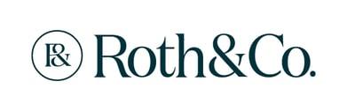 Work-RothCo31