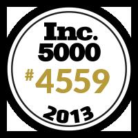 2013_inc_5000_logo_4559.png