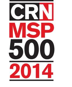 CRN_MSP_500_2014.jpg