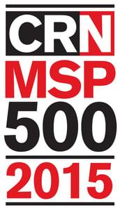 CRN_MSP_500_2015.jpg