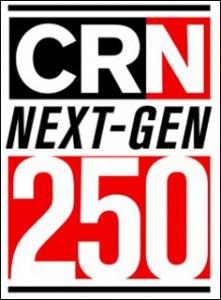 CRN_Next-Gen_250_221x300.jpg