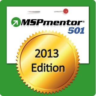 MSPmentor501-2013.jpg