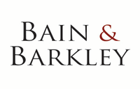 bain and barkley logo-1