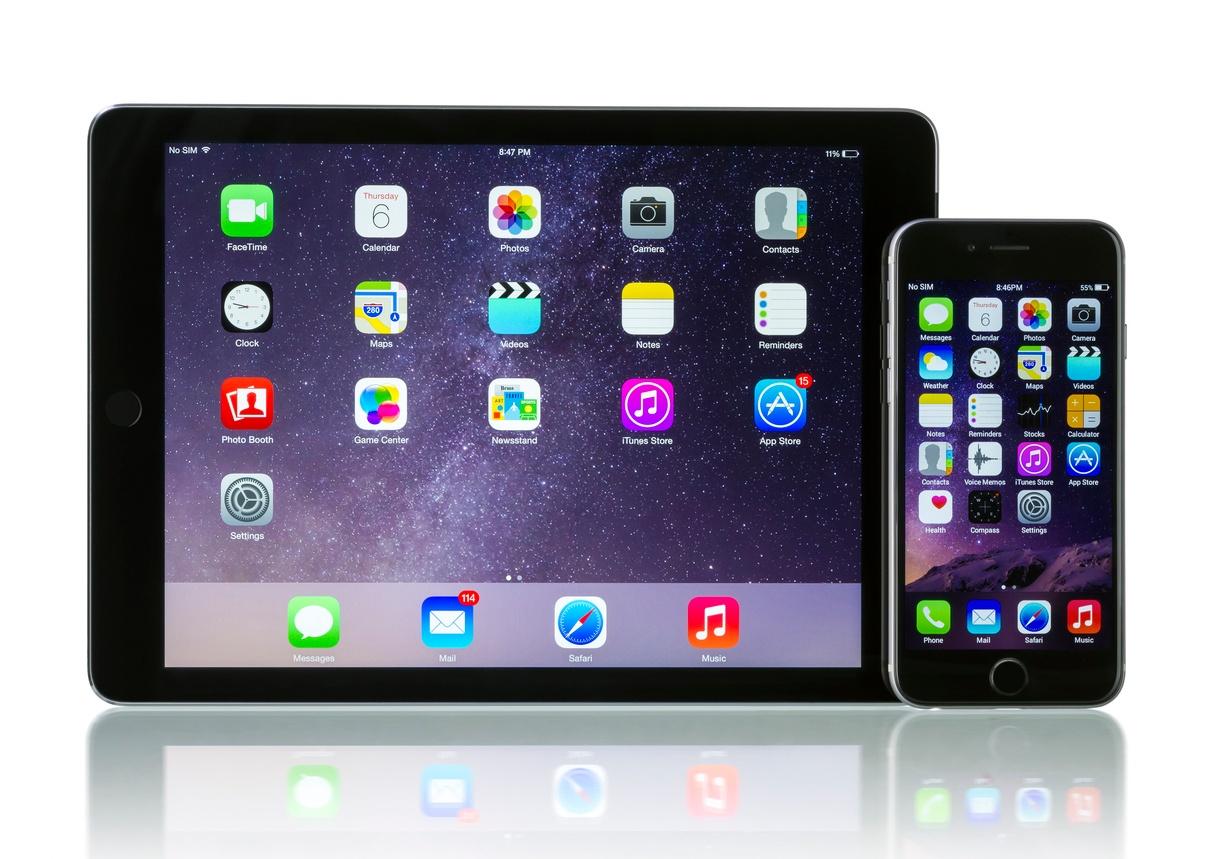 5 productivity apps.jpg