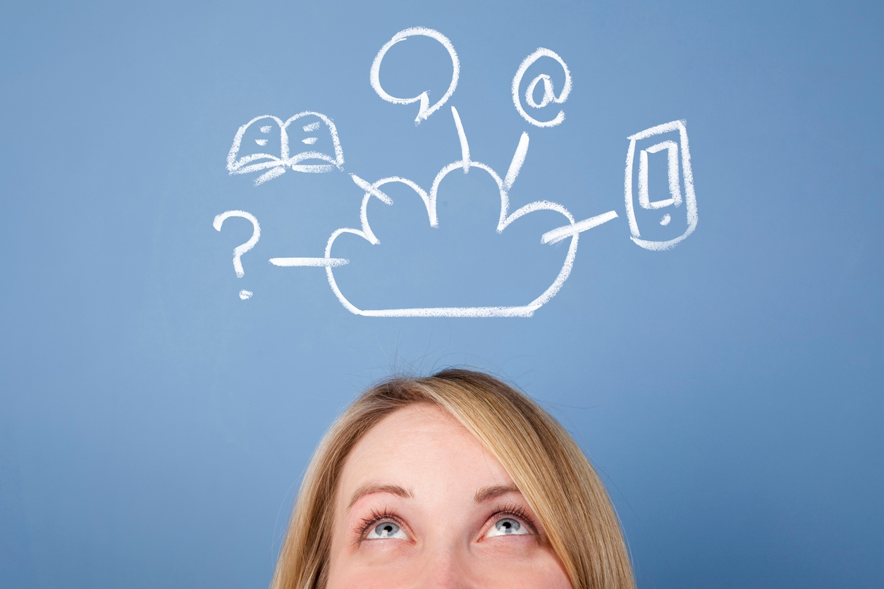 6 Questions to Ask a Cloud Service Provider - Tabush Group
