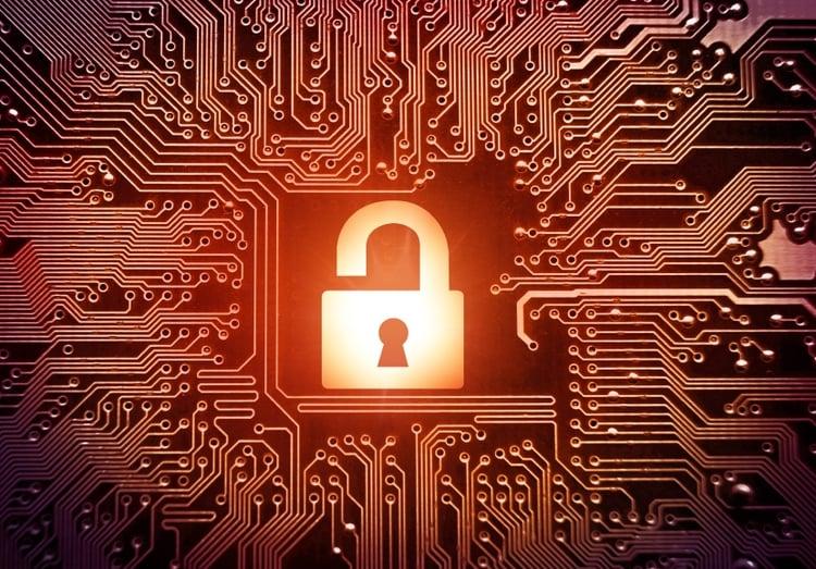 CyberSecurity_Concern.jpg