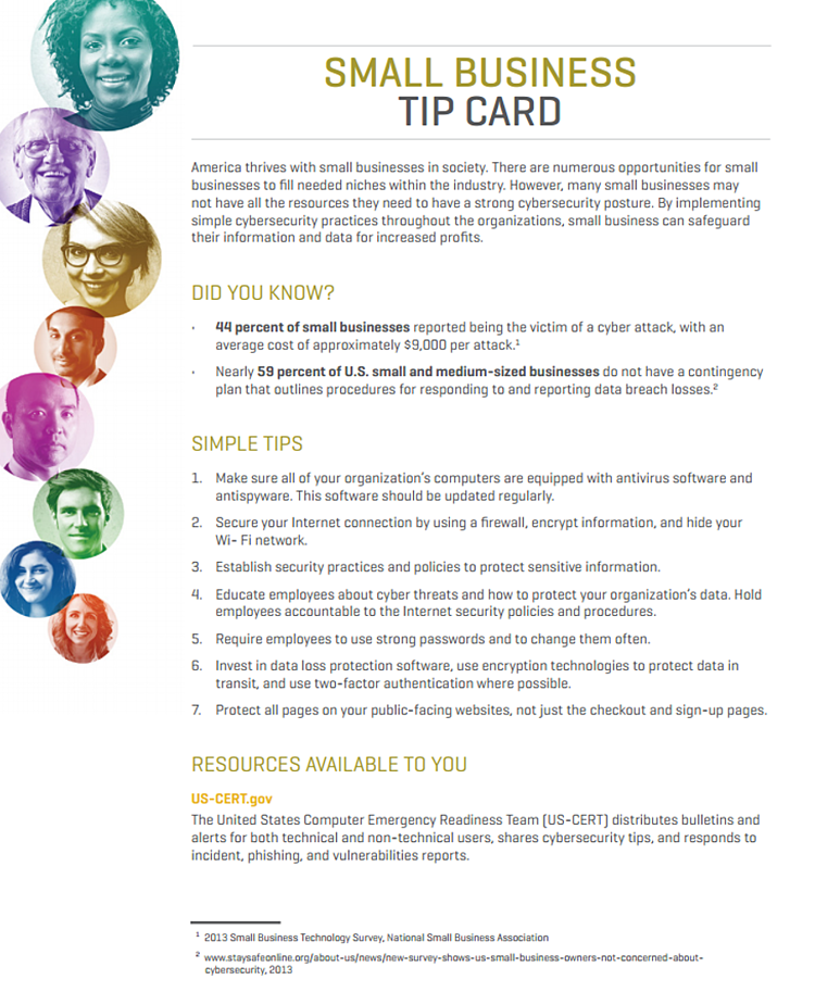 Small Business Tip Card - NCSAM.png
