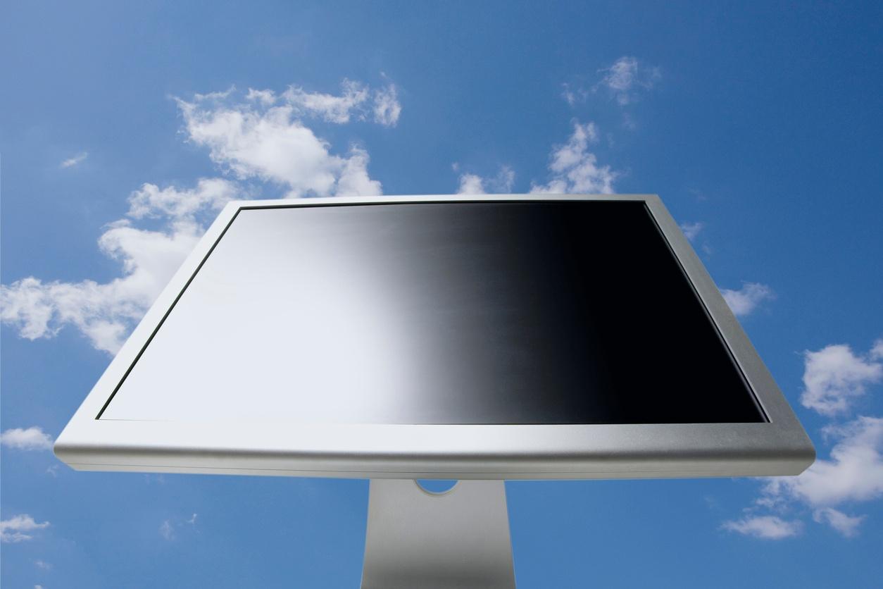 cloud desktop.jpg