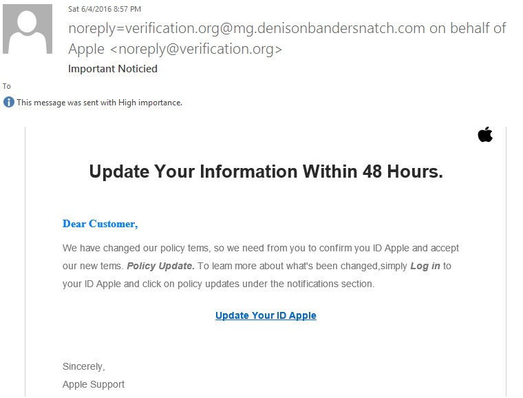 phishing 11