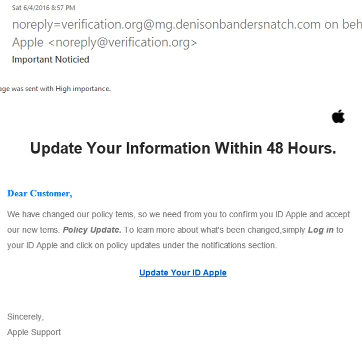 phishing 12