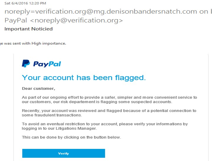 phishing 13