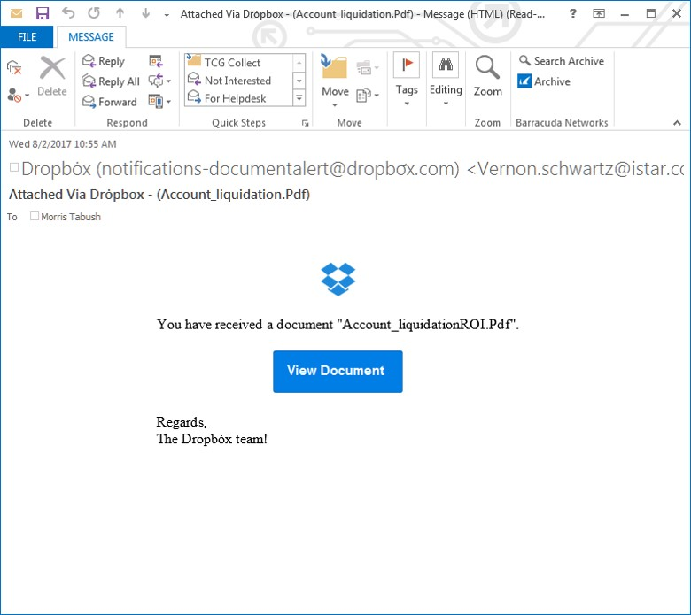phishing 14