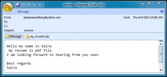 phishing 8
