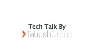 Tech Talk 2_Maxons-thumb