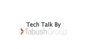 Tech Talk 3_Darragh-thumb