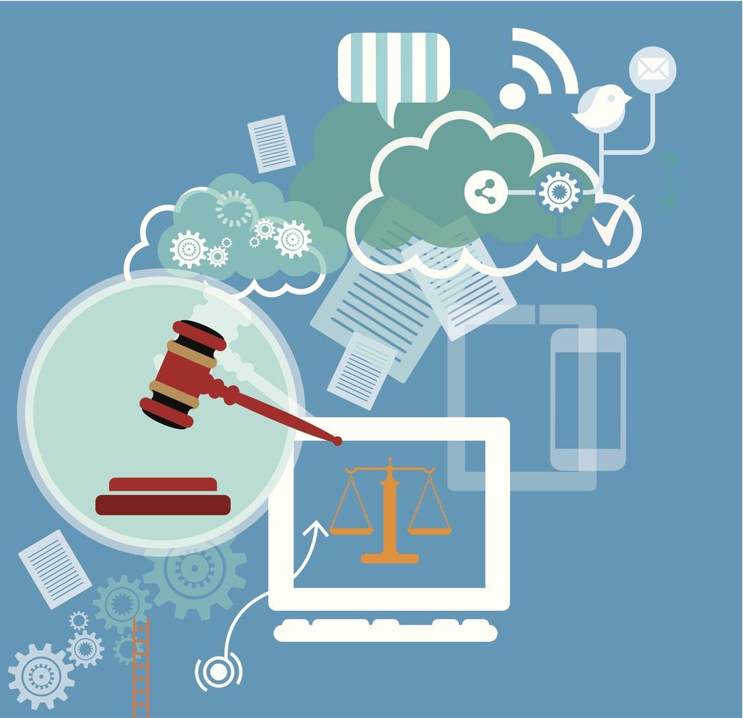 law cloud.jpg