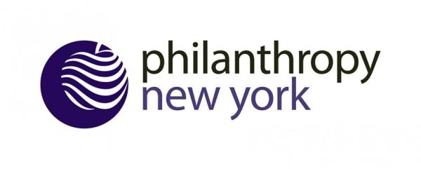 max_600_400_philanthropy-new-york