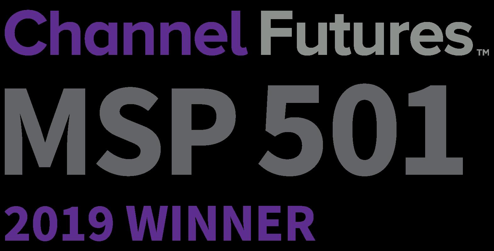 msp501-winner-nobadge.png