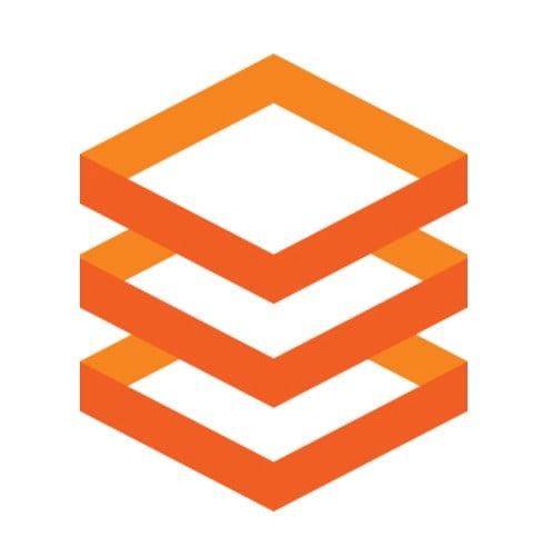 Boxtop_icon_big