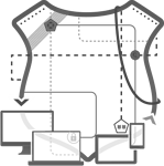 Secure_-_Boxtop_Icon_bw.png