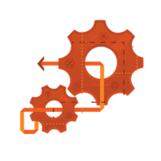 Services_icon_1.5x1.5.png