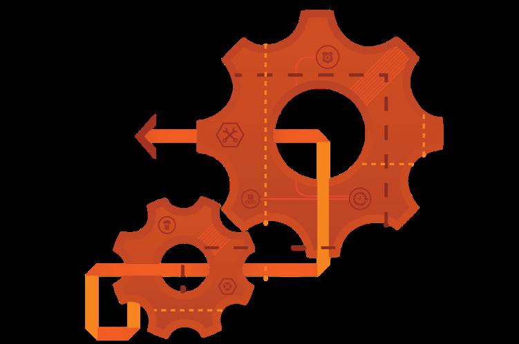 Services_icon_big