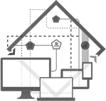 Simple_-_Boxtop_Icon_bw.png
